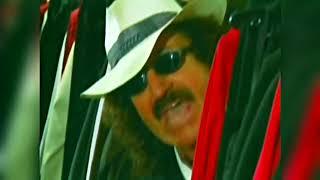 Mike Mareen - Love Spy [R]