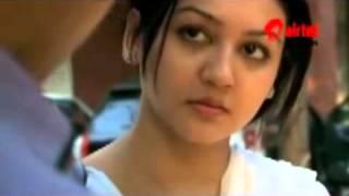 Kothai Acho Full  Tahsan   Amader Golpo Telefilm