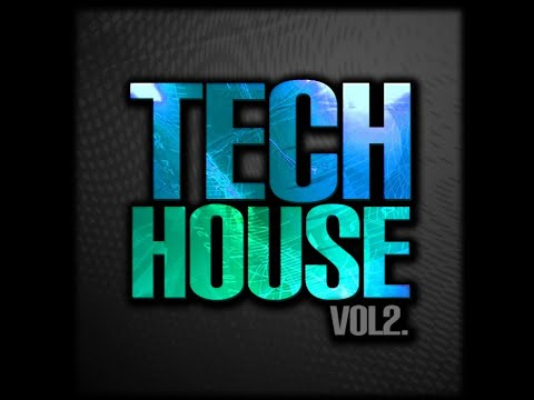 New Ibiza Tech House Mix 2015 Ibiza Party Vol.1 DJ Swat