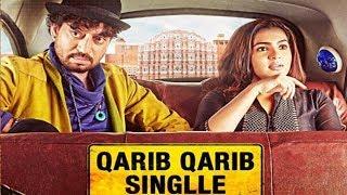 Qarib Qarib Singlle Full Movie Review -  Irrfan Khan   Parvathy   Tanuja Chandra