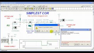 SIMPLEST REPEATER CONTROLLER - COR.mp4