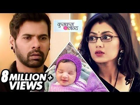 Xxx Mp4 OMG Pragya PREGNANT Abhi SHOCKED Kumkum Bhagya 3gp Sex