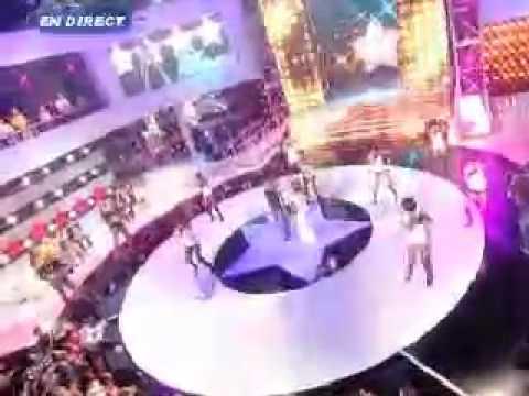 Xxx Mp4 Hoda David Charvet I Want Your Sex Une Vidéo Musique Mp4 3gp Sex