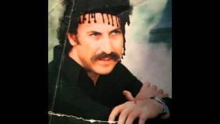 Νίκος Ξυλούρης - είδα τον Παππούλη μου -  Μάνα