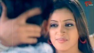 Navneet Kaur and Rohit Kiss Scene | #24