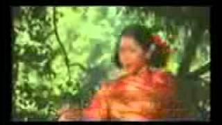 nepali lok geet evergreen nepali song suna mero nirmaya narayan gopal gyanu rana reg 72661