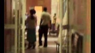 xxx Murderuos nurse in Sri Lanka