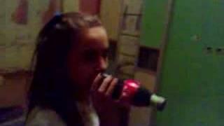 crayz girl song reklam kızı