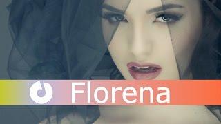 Florena - Behind The Shadows (Marc Rayen & Electric Pulse Remix)