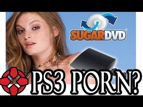 PS3's Porn App - IGN PlayStation Conversation