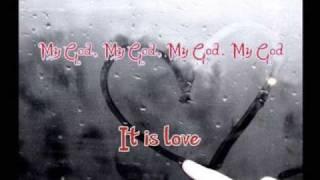maula mere !! lyrics + english translation
