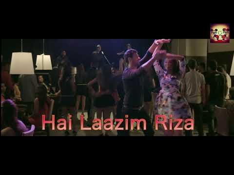 Xxx Mp4 Mareez E Ishq Whatsapp Status Video Whatsapp Romantic Status Video Whatsapp Love Video 3gp Sex