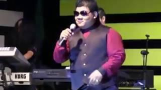 Subro - Air Mata Perpisahan (Official Music Video)
