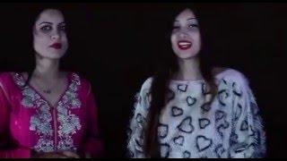 Laila Khan & Rani Khan Mashup Pashto & Bollywood 2016 HD