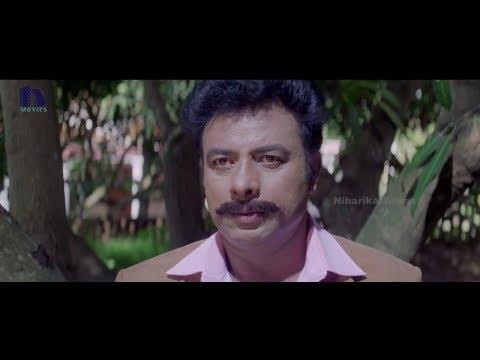 Kalpana Guest House Telugu  Movie Part 6|| Madhu Shalini, Thriller Manju