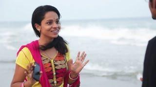 Love Pyaar Amour - New Tamil Short Film 2015 || RomCom