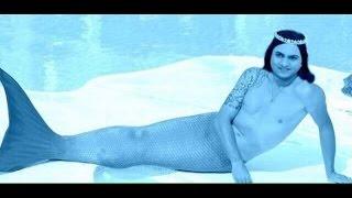 Tahir shah upcoming song - Mermaid