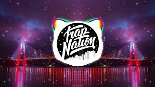 TOP 20 BEST TRAP NATION BEAT DROPS!!!(PART 2) - Killer Confidence