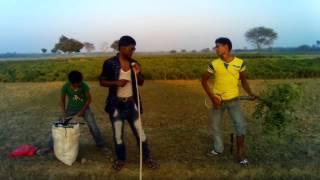 পেট ফাটানো হাসির গান 😊😹😹😹 -Bangali boyZ