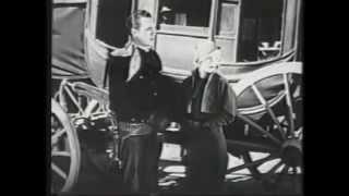 Western Movie Full Length Deadwood Pass starring Tom Tyler
