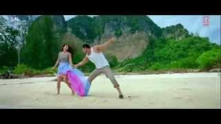 Do U Know Housefull 2 The Dirty Dozen (Official Video Song HD)