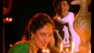 Jabse Tujhe Dekha Rab Se Tujhe Manga Full Song | Pyaar Karke Dekho | Govinda, Mandakini