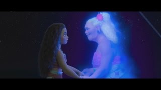I Am Vaiana - English version for Europe (Movie Version)