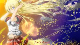 Nightcore - Maria   * Faydee* Lyrics