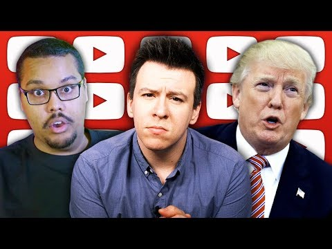 FBI Reveals They Were Warned But Failed To Act Youtube Black Creator Promotion Backlash and More