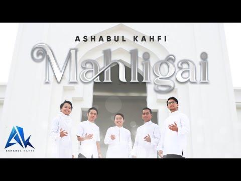 Ashabul Kahfi (AK) - Mahligai