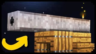 ✔ Minecraft: How to make a Working Cannon