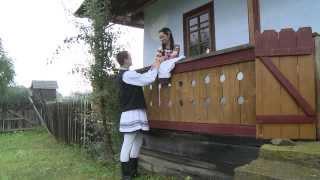 Alexandra Dancila -  Badea meu din cealalt sat