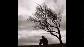 Bangla song--tumi ki dekhecho kovu.mp4