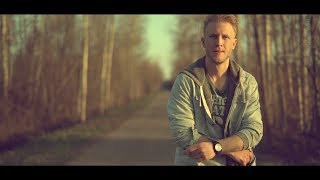 body like a back road sam hunt official music video cover alex sinclair