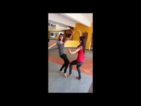 Xxx Mp4 Hot Girls Dancing In Hostel Leaked Video 3gp Sex