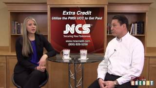 NCS Extra Credit Series 31 -- Utilize the PMSI UCC to Get Paid