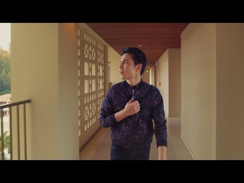 SOMETHING JUST LIKE THIS - Chainsmokers & Coldplay   Sam Tsui & KHS COVER