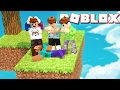Download Video Download THE MINECRAFT IN ROBLOX OBBY! 3GP MP4 FLV