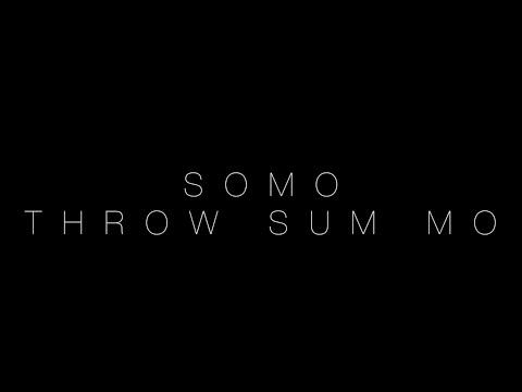 Rae Sremmurd - Throw Sum Mo (Rendition) by SoMo