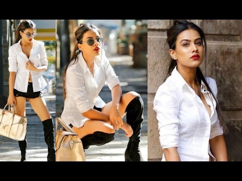 Xxx Mp4 Nia Sharma Sizzling Hot Photoshoot 2016 3gp Sex