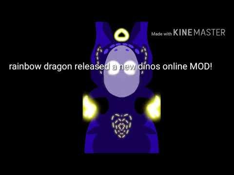 Xxx Mp4 DARKNESS MOD 1 1 5 DINOS ONLINE 3gp Sex
