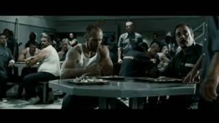 Jason statham fight scene