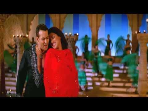 Xxx Mp4 Lal Dupatta Mujhse Shaadi Karogi 2004 HD 1080p Music Videos 3gp Sex