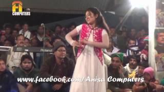 Magic Mamoni | Mahiya Mahi | Om | Neha Kakkar | Savvy | Agnee 2 By Shama Dance Bholahat