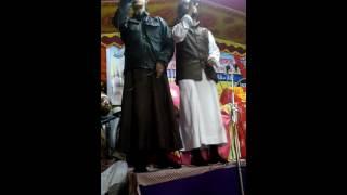Best Islamic Song of 2016- السلام عليك يا رسول الله