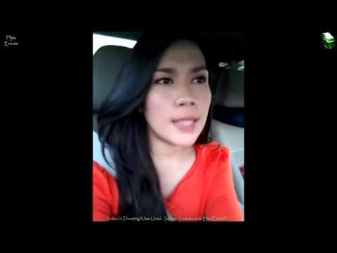 Eira Syazira 309: Pakai Seat Belt La Awak!