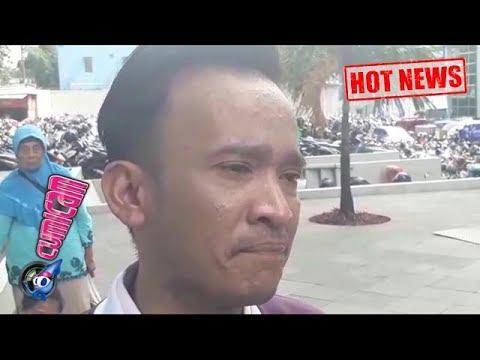 Hot News! Air Mata Ruben Onsu untuk Gadis Bernama Bulan - Cumicam 23 Maret 2018