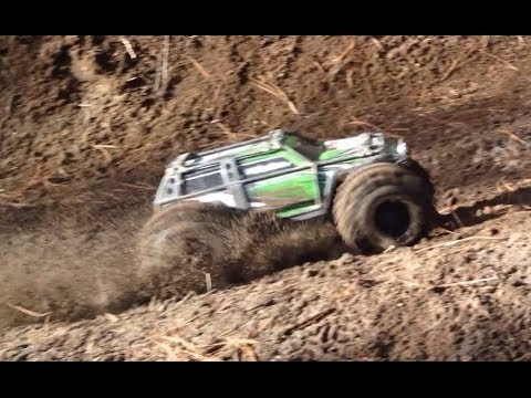 Xxx Mp4 Traxxas Summit Bashing Crawling Slow Motion Action 3gp Sex