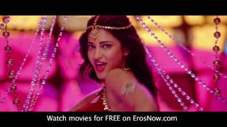 Hindi 2016 new item song