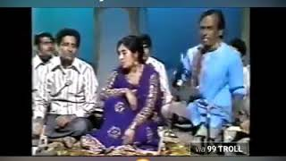 इतनी भयंकर बेइज्जती बाप रे बाप।। itni bhayankar beijjati..ke dekh ke hansi na rok pawoge.